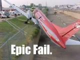 AirplaneFail