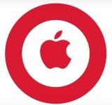 Apple & Target