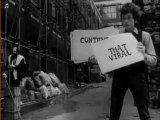 Viral Content Bob Dylan