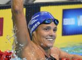 Dara-Torres-45-closes-in-on-Olympic-spot
