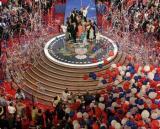 Democratic Republican Convention