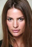 Cameron Russell Headshot